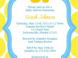 Duck themed Baby Shower Invitations theme Duck Baby Shower Invitations