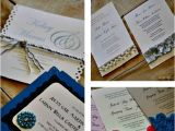 Dyi Wedding Invitations Craftaholics Anonymous 10 Tips for Making Diy Wedding
