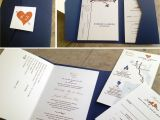 Dyi Wedding Invitations Diy Print assemble Wedding Invitations Papercake Designs