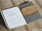 Dyi Wedding Invitations Diy Wedding Invitations Our Favorite Free Templates