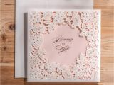 Dyi Wedding Invitations top 10 Best Cheap Diy Wedding Invitations Heavy Com