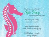 E Cards Baby Shower Invitations Free Baby Shower Ecards Greeting Cards Greetings From