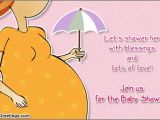 E Cards Baby Shower Invitations Join the Baby Shower Free Save the Date Ecards Greeting