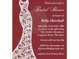 E Cards Bridal Shower Invitations Create Easy Wedding Shower Invitations Templates