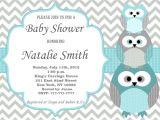 E Invite for Baby Shower Baby Shower E Invitations Printable