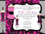 E Invites Bachelorette Party Tips for Choosing Bachelorette Party Invitation Wording