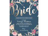 E Invites Bridal Shower Best 25 Bridal Shower Invitations Ideas On Pinterest