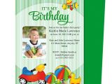E Invites for First Birthday 13 Best Images About Printable 1st First Birthday