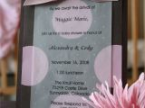 Easy to Make Baby Shower Invitations Easy Baby Shower Invitations