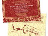 Ecards for Wedding Invitation Indian Unique Ideas for Hindu Wedding Invitations Ideas