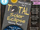 Eclipse Party Invitations Best 25 August 21 Birthdays Ideas On Pinterest