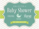 Eco Friendly Baby Shower Invitations Amazingly Creative Ideas for Planning An Eco Friendly Baby
