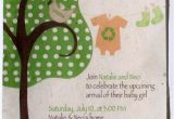 Eco Friendly Baby Shower Invitations Eco Friendly Plantable Paper Invitations 80 Baby Shower