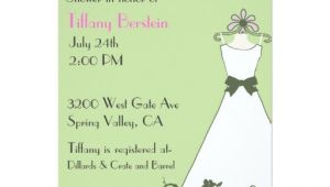 Eco Friendly Bridal Shower Invitations Bridal Shower Invitations Bridal Shower Invitations Eco