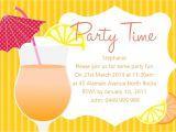 Editable 1st Birthday Invitation Card Free Download 1st Birthday Invitation Cards Free Downloads
