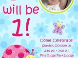 Editable 1st Birthday Invitation Card Free Download Editable 1st Birthday Invitation Card Free Download Jin
