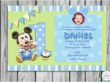 Editable 1st Birthday Invitation Card Free Download Editable 1st Birthday Invitation Card Free Download