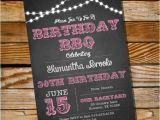Editable 30th Birthday Invitations Editable 30th Birthday Invitations Lijicinu 005333f9eba6