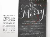 Editable Holiday Party Invitation 33 Party Invitation Templates Download Downloadcloud