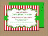 Editable Holiday Party Invitation Printable Christmas Party Invitation Editable Xmas Invites