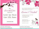 Editable Wedding Invitation Templates Marriage Invitation Template Invitation Template