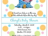 Eeyore Baby Shower Invitations 1000 Images About Winnie the Pooh Baby Shower On