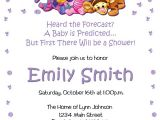 Eeyore Baby Shower Invitations Eeyore Baby Shower Invitations