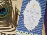 Egyptian Party Invitations A Gorgeous Quot Jewel Of the Nile Quot Egyptian Spa Party anders