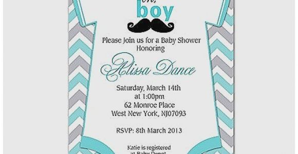 Electronic Baby Shower Invites Baby Shower Invitation Elegant Free Electronic Baby