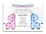 Electronic Baby Shower Invites Electronic Baby Shower Invites Choice Image Baby Shower