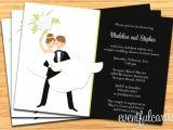 Electronic Bridal Shower Invitation Templates Electronic Bridal Shower Invitations – Bitfor