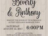 Electronic Bridal Shower Invitation Templates Wedding Invitation Templates Free