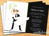 Electronic Bridal Shower Invitations Electronic Bridal Shower Invitations – Bitfor