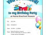 Electronic Party Invitations Uk Electronic Birthday Invitations Excellent Electronic
