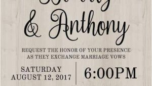 Electronic Wedding Invitation Template Free Electronic Wedding Invitations Templates Moms