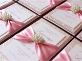 Elegant Baby Shower Invitations for Girls Elegant Baby Shower Invitations Dolanpedia Invitations Ideas