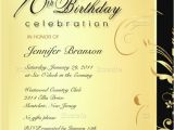 Elegant Birthday Invitation Templates Free 40 Adult Birthday Invitation Templates Psd Ai Word