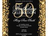 Elegant Birthday Invitation Templates Free 414 Best Elegant Birthday Party Invitations Images On