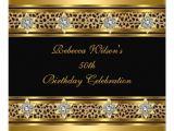 Elegant Birthday Invitation Templates Free Elegant 50th Birthday Party Invitations Free Invitation