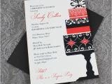 Elegant Birthday Invitation Templates Free Elegant Birthday Cake Invitation Template Download Print