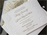 Elegant Wedding Invites Coupon Elegant Wedding Invitations Coupon Free Invitations Ideas