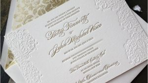 Elegant Wedding Invites Coupon Elegant Wedding Invitations Coupon Free Invitations Ideas