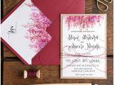 Elegant Wedding Invites Coupon Old Fashioned Traditional Italian Wedding Invitations
