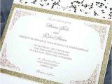 Elegant Wedding Invites Coupon Reviews Invitations Poppy Coupon Promo Code
