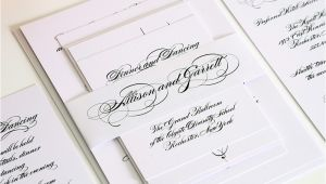 Elegant Wedding Invites Reviews Elegant Wedding Invitations Reviews and Bellevue Wedding