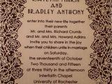 Elegant Wedding Invites Reviews Review 40