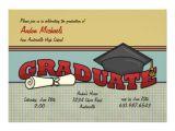 Elementary Graduation Invitations 175 Elementary Graduation Invitations Elementary