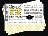 Elementary Graduation Invitations Elementary School Graduation Invitations Templates