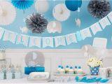 Elephant Baby Shower Invitations Party City Blue Baby Elephant Baby Shower Decorations Party City