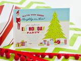 Elf On the Shelf Party Invitations Our New Christmas Holiday 2012 Collection the Magic Elf